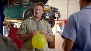 AAMCO Transmissions TV Spot, 'Sounds Like: Check Engine Light' - Thumbnail 4