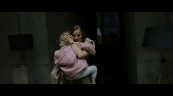 The Girl in the Spider's Web - Thumbnail 5