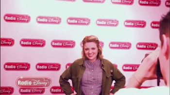 Radio Disney TV Spot, 'Performing at the RDMA' featuring Maddie Poppe - Thumbnail 5