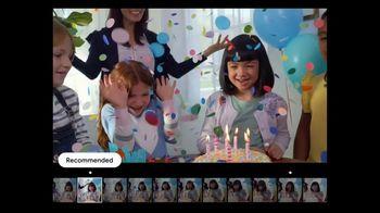 Top Shot: YouTube Music Premium thumbnail