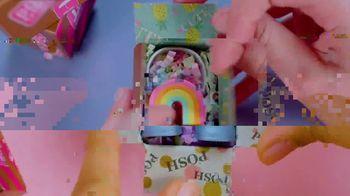 Boxy Girls TV Spot, 'Disney Channel: Surprises' - Thumbnail 2