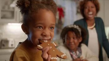 The Home Depot Black Friday Savings TV Spot, 'Samsung Suite'