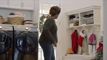 The Home Depot Black Friday Savings TV Spot, 'Samsung Suite' - Thumbnail 3