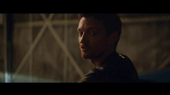 2019 Toyota Corolla Hatchback TV Spot, 'Anthem' canción de Jarina de Marco [Spanish] [T1] - Thumbnail 10