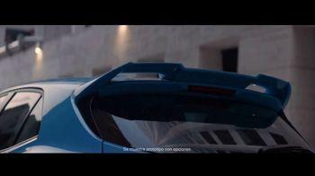 2019 Toyota Corolla Hatchback TV Spot, 'Anthem' canción de Jarina de Marco [Spanish] [T1] - Thumbnail 2