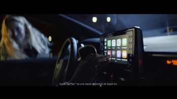 2019 Toyota Corolla Hatchback TV Spot, 'Anthem' canción de Jarina de Marco [Spanish] [T1] - Thumbnail 5