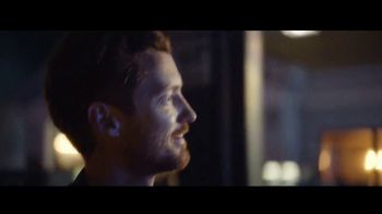 2019 Toyota Corolla Hatchback TV Spot, 'Anthem' canción de Jarina de Marco [Spanish] [T1] - Thumbnail 6