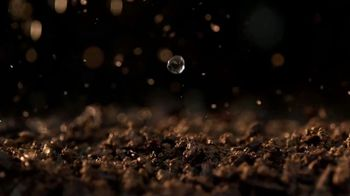 Michelob ULTRA Pure Gold TV Spot, 'Nature Inspired' Song by Andreya Triana - Thumbnail 2