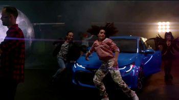 Toyota Corolla Hatchback TV Spot, 'Me gusta' con Jarina de Marco [Spanish] [T1] - 4 commercial airings