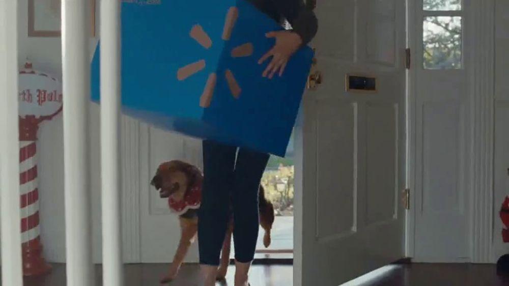 04641246f8 Walmart TV Commercial