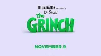 The Grinch - Alternate Trailer 40