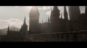 Fantastic Beasts: The Crimes of Grindelwald - Alternate Trailer 19