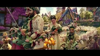 The Nutcracker and the Four Realms - Alternate Trailer 60