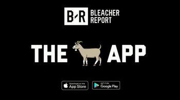 Bleacher Report App TV Spot, 'Juju Dances on His Haters' - Thumbnail 10