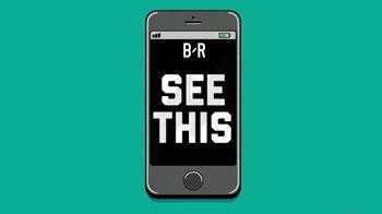 Bleacher Report App TV Spot, 'Juju Dances on His Haters' - Thumbnail 4