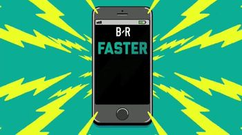 Bleacher Report App TV Spot, 'Juju Dances on His Haters' - Thumbnail 5