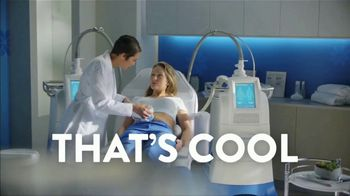 CoolSculpting TV Spot, 'Not Cool vs. Cool' - Thumbnail 5