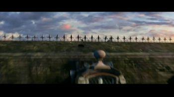 Mary Poppins Returns - Alternate Trailer 7
