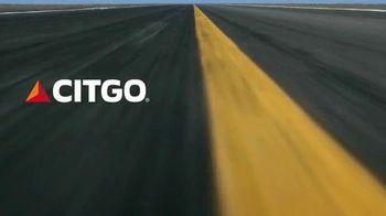 CITGO TV Spot, 'The Better Question' - Thumbnail 1