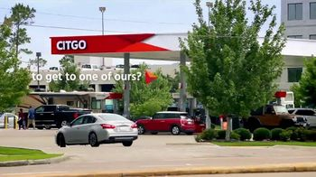 CITGO TV Spot, \'The Better Question\'