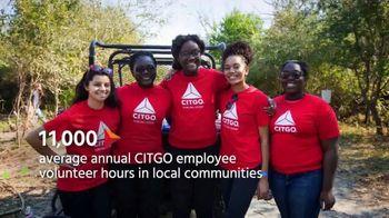 CITGO TV Spot, 'The Better Question' - Thumbnail 7