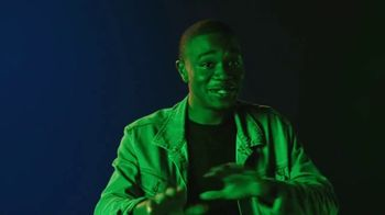 Mountain Dew Ice TV Spot, 'BET: Dew Makers' Featuring Clifton Kinnie