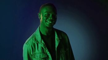 Mountain Dew Ice TV Spot, 'BET: Dew Makers' Featuring Clifton Kinnie - 7 commercial airings