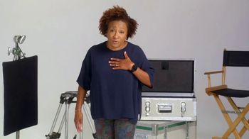 NAACP TV Spot, 'Wanda Sykes Partners with NAACP to Mobilize the Black Vote' - 36 commercial airings