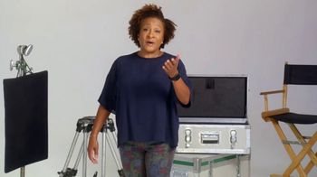 NAACP TV Spot, 'Wanda Sykes Partners with NAACP to Mobilize the Black Vote' - Thumbnail 2