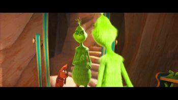The Grinch - Alternate Trailer 30