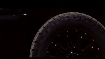 General Tire TV Spot, 'Lucas Oil Off Road Racing Series: Anywhere Is Possible' - Thumbnail 4