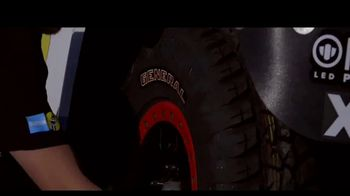 General Tire TV Spot, 'Lucas Oil Off Road Racing Series: Anywhere Is Possible' - Thumbnail 7