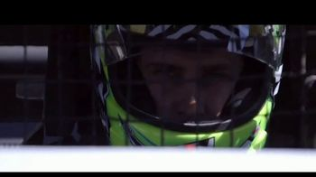 General Tire TV Spot, 'Lucas Oil Off Road Racing Series: Anywhere Is Possible' - Thumbnail 8
