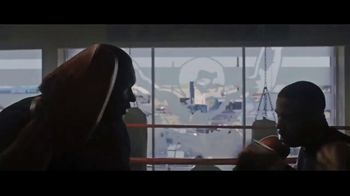 Creed II - Alternate Trailer 3