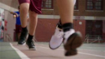 2018 TCS New York Marathon TV Spot, 'Andrea Feldman: Running Club' - Thumbnail 7