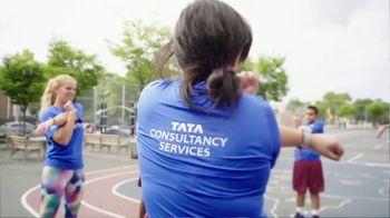 2018 TCS New York Marathon TV Spot, 'Andrea Feldman: Running Club' - Thumbnail 8