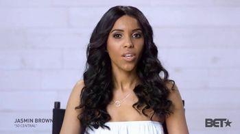 Vagisil Preventeza TV Spot, 'BET: Be Ready' Featuring Jasmin Brown - Thumbnail 1