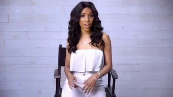 Vagisil Preventeza TV Spot, 'BET: Be Ready' Featuring Jasmin Brown - Thumbnail 8