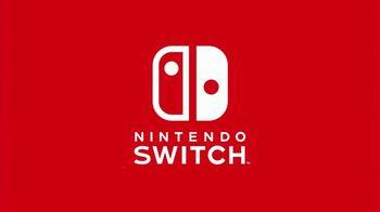 Nintendo Switch TV Spot, 'Fortnite & Super Smash Bros. Ultimate' - Thumbnail 2