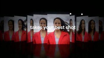 Google Pixel 3 TV Spot, 'Meet Google Pixel 3: Hey Google' Song by BNGRS