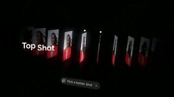 Google Pixel 3 TV Spot, 'Meet Google Pixel 3: Hey Google' Song by BNGRS - Thumbnail 3