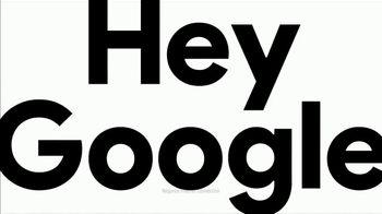 Google Pixel 3 TV Spot, 'Meet Google Pixel 3: Hey Google' Song by BNGRS - Thumbnail 7