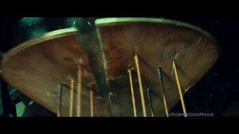 Robin Hood - Alternate Trailer 2
