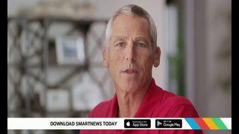 SmartNews TV Spot, 'Vote'