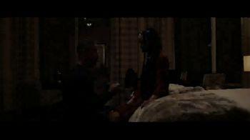 Creed II - Alternate Trailer 4