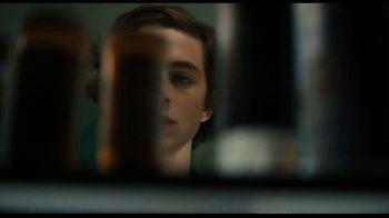 Beautiful Boy - Alternate Trailer 12