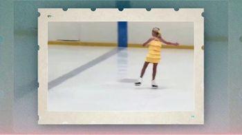 Shriners Hospitals for Children TV Spot, 'Braelynn's Story' - Thumbnail 2
