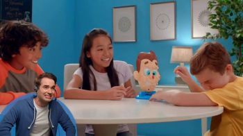Dr. Pimple Popper Pimple Pete TV Spot, 'Slow and Steady' - Thumbnail 6