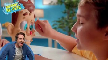 Dr. Pimple Popper Pimple Pete TV Spot, 'Slow and Steady' - Thumbnail 7