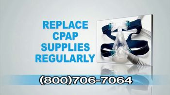 Attention CPAP Users thumbnail